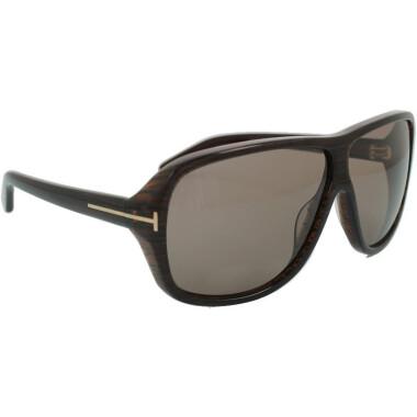 Imagem dos óculos TF242 50J