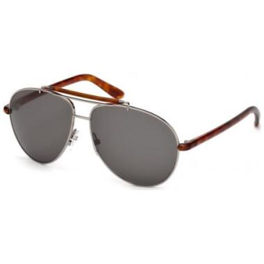 Imagem dos óculos TF244 10P