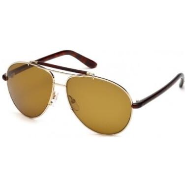 Imagem dos óculos TF244 28J
