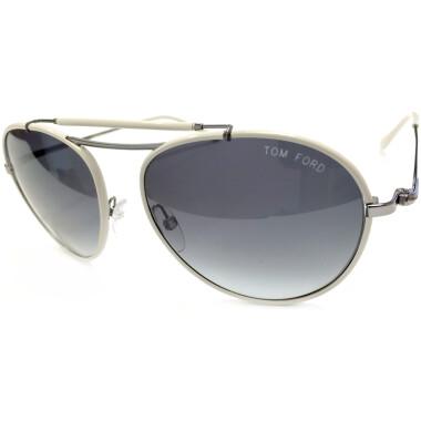 Imagem dos óculos TF247 14W