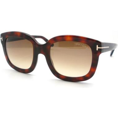 Imagem dos óculos TF279 50F