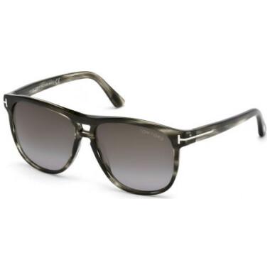 Imagem dos óculos TF288 50F