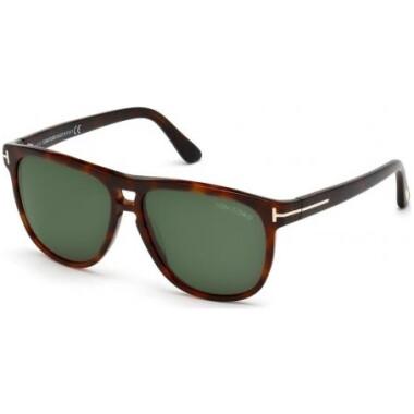 Imagem dos óculos TF288 52F