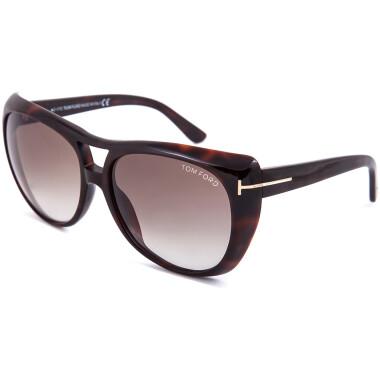 Imagem dos óculos TF294 52F
