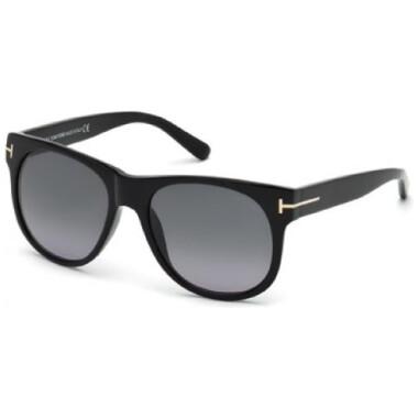 Imagem dos óculos TF299 01B