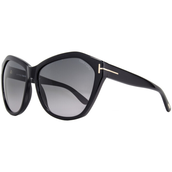 Imagem dos óculos TF317 01B