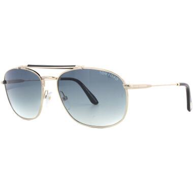 Imagem dos óculos TF339 28W