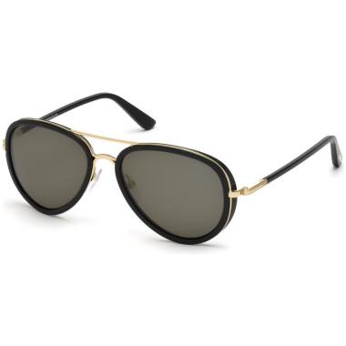 Imagem dos óculos TF341 28J