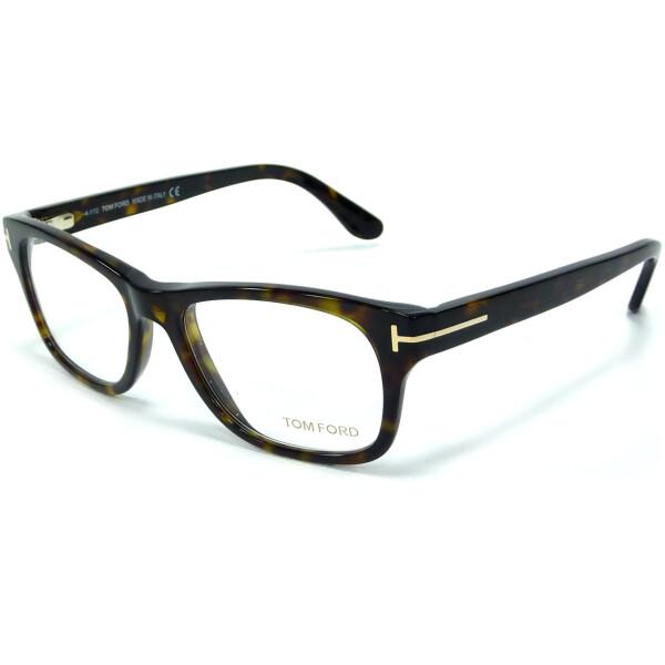 Imagem dos óculos TF5147 052 5017