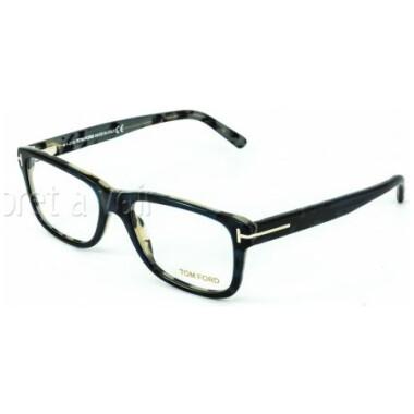 Imagem dos óculos TF5163 092 5517