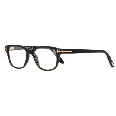 Imagem dos óculos TF5196 001 5118