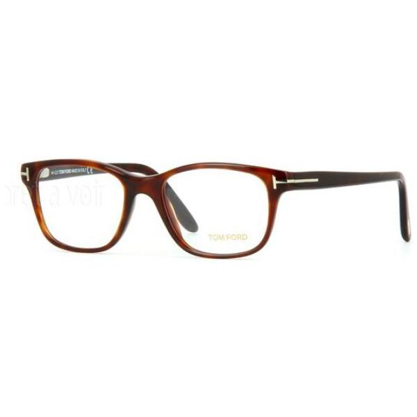 Imagem dos óculos TF5196 052 5318