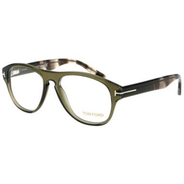 Imagem dos óculos TF5198 096 5116