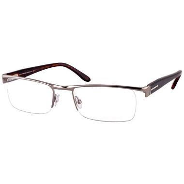 Imagem dos óculos TF5200 008 5219