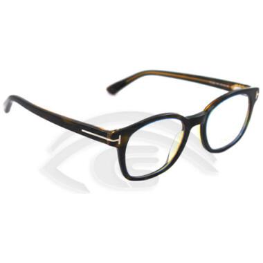 Imagem dos óculos TF5208 092 4919