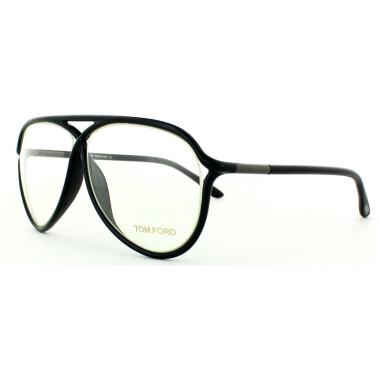 Imagem dos óculos TF5220 001 5910