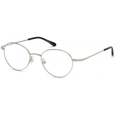 Imagem dos óculos TF5255 016 4719