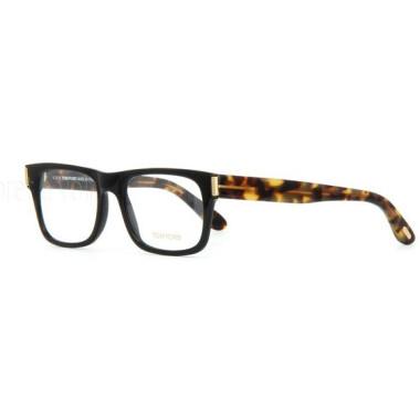 Imagem dos óculos TF5274 001 5418