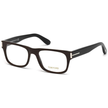 Imagem dos óculos TF5274 050 5418