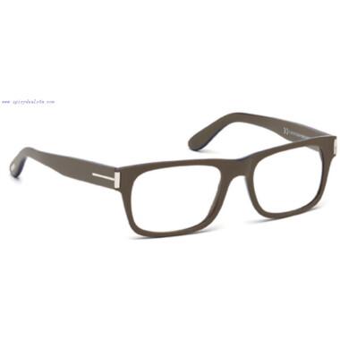 Imagem dos óculos TF5274 090 5418