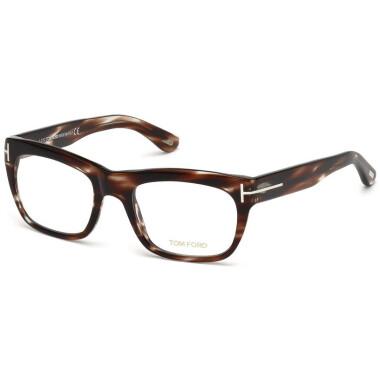 Imagem dos óculos TF5277 020 5320