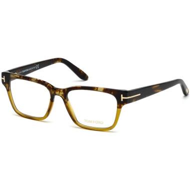 Imagem dos óculos TF5288 050 4916