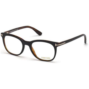 Imagem dos óculos TF5310 005 5019