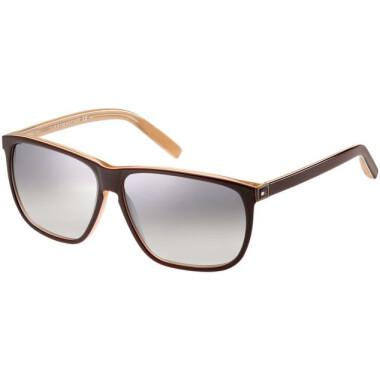Imagem dos óculos TH1044 UNOVK