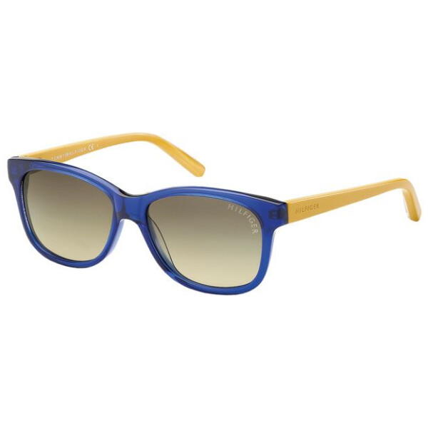 Imagem dos óculos TH1073 W2IED
