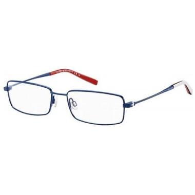 Imagem dos óculos TH1128 LH0 5516