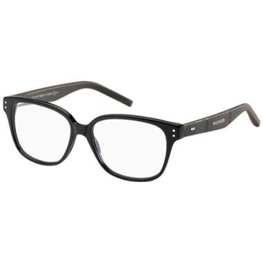 Imagem dos óculos TH1135 4K1 5215