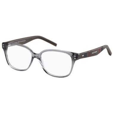 Imagem dos óculos TH1135 J6N 5215
