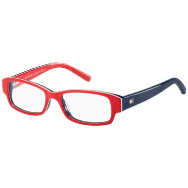 Imagem dos óculos TH1145 4XH 4515