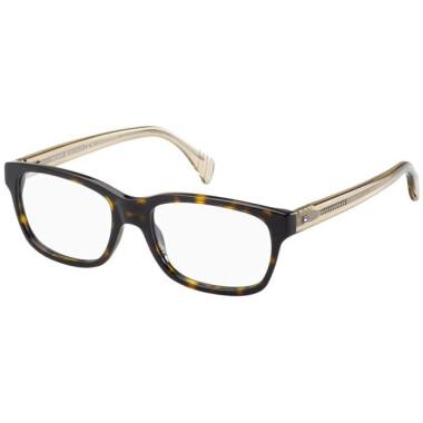 Imagem dos óculos TH1168 V7K 5217