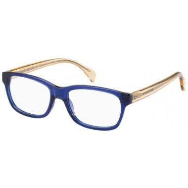 Imagem dos óculos TH1168 V8Q 5217