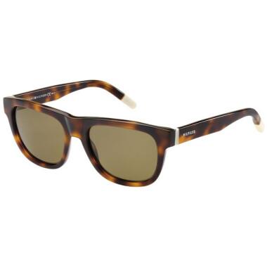 Imagem dos óculos TH1188 05LIG