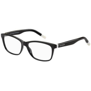 Imagem dos óculos TH1191 807 5515