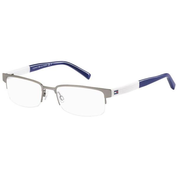 Imagem dos óculos TH1196 83J 5318
