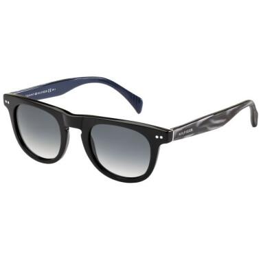 Imagem dos óculos TH1199 7RXJJ
