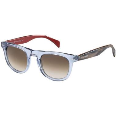 Imagem dos óculos TH1199 7TGCC