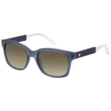Imagem dos óculos TH1203 879CC