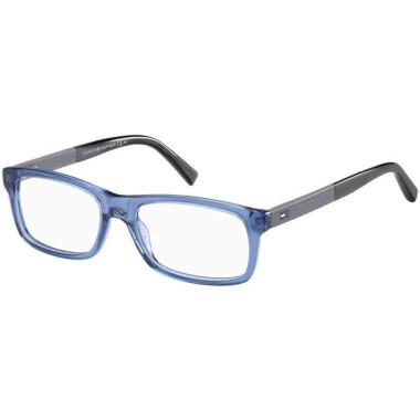 Imagem dos óculos TH1209 3GL 5217