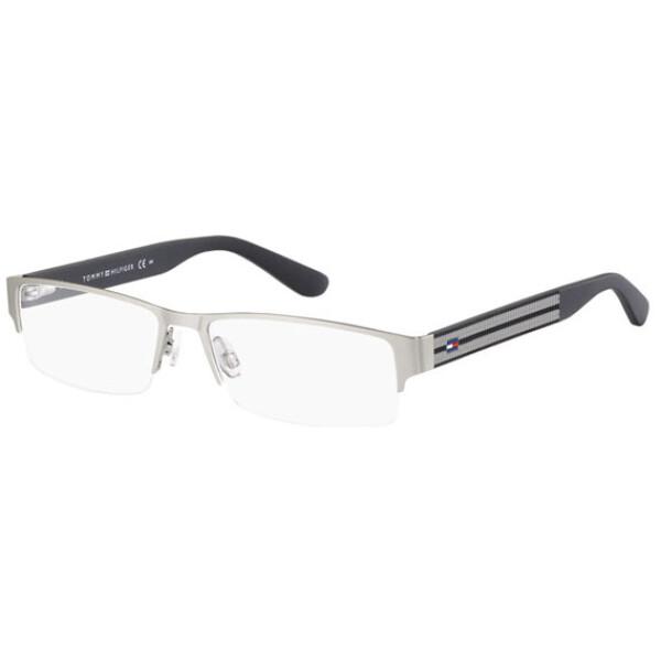 Imagem dos óculos TH1236 C3X 5516