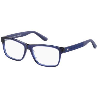 Imagem dos óculos TH1237 1IA 5416