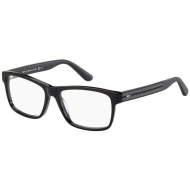 Imagem dos óculos TH1237 KUN 5416