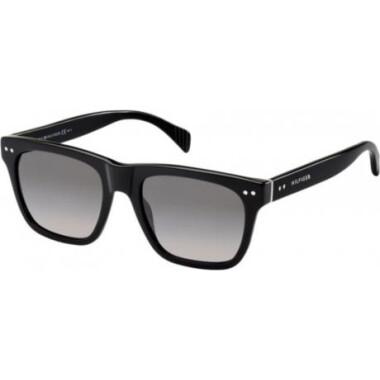 Imagem dos óculos TH1238 807EU