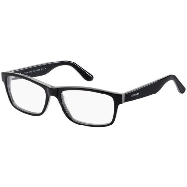 Imagem dos óculos TH1244 1IT 5316