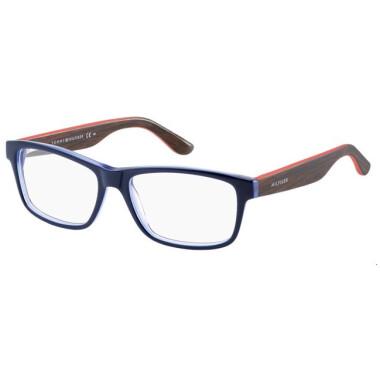 Imagem dos óculos TH1244 1IV 5316