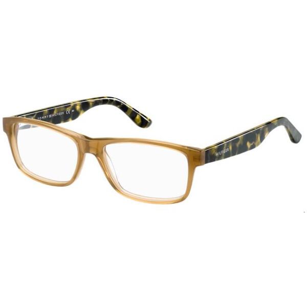 Imagem dos óculos TH1244 1JD 5316