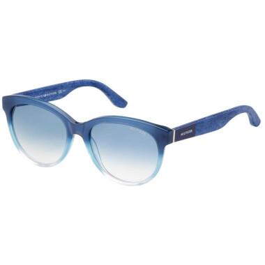 Imagem dos óculos TH1265 5H7FE